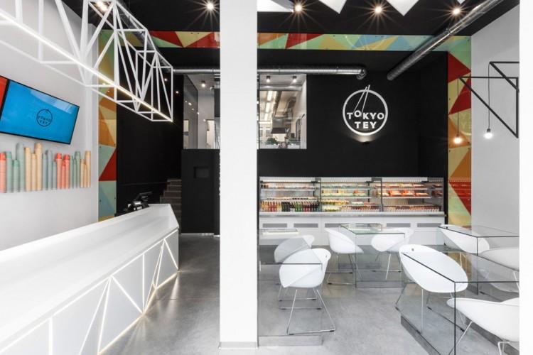 4modern-sushi-place-4