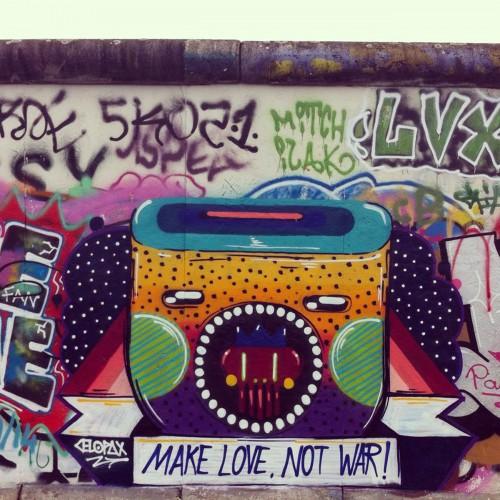 CELO PAX_BERLIM