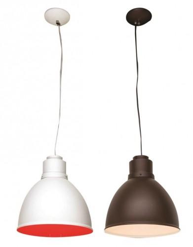 Light Design_ Pendente LD 220 (0,35m de diâmetro). De R$ 699 por R$ 399