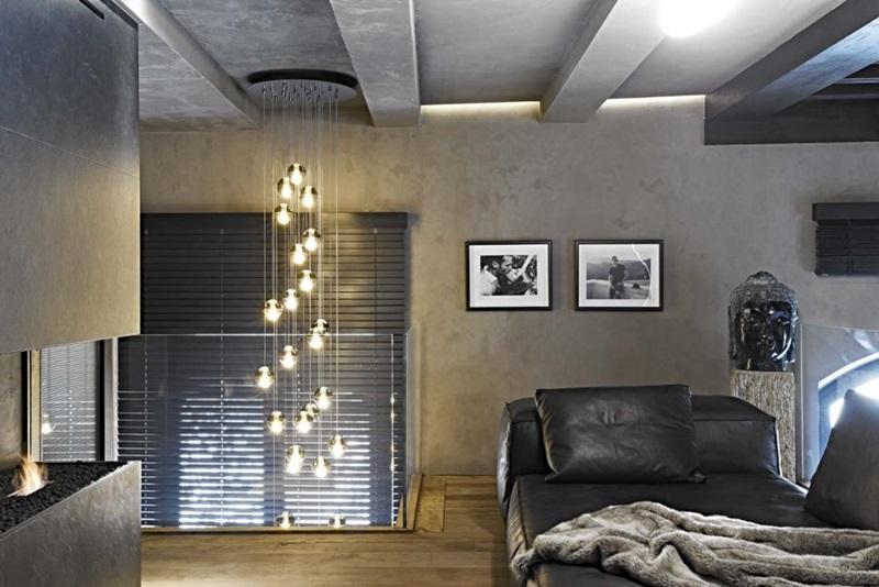 007-apartment-florence-filippo-cei-1050x701