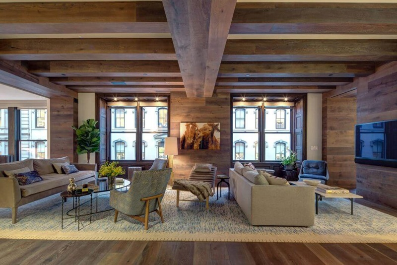 004-union-square-loft-david-howell-design-1050x701