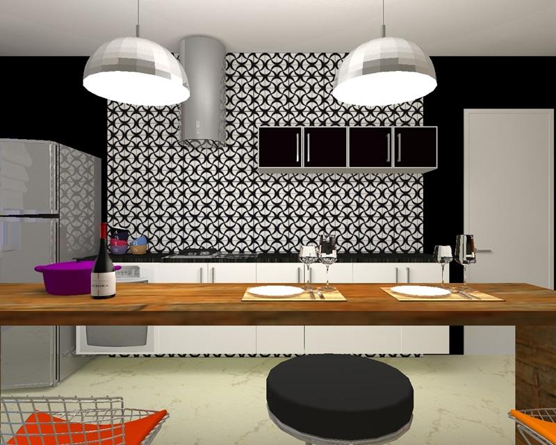 800-detalhe-cozinha-kk