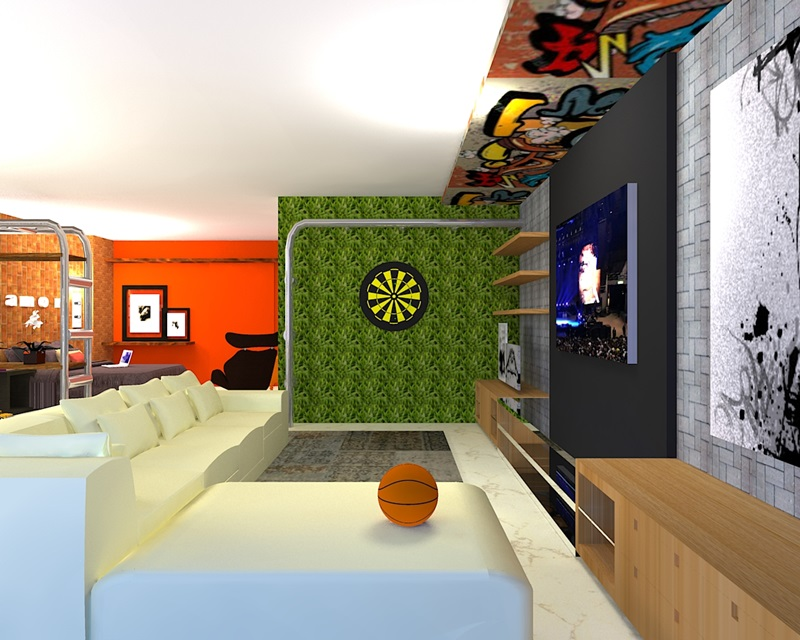800-detalhe-home-tv
