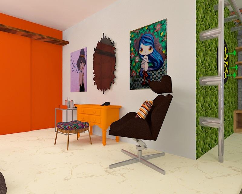 800-quarto-penteadeira