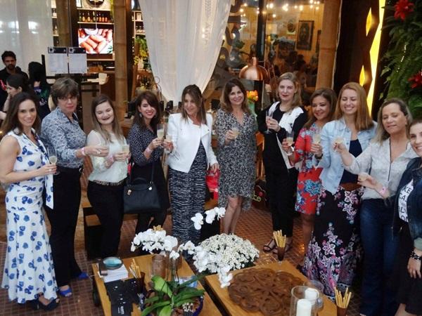blogueiras-brindam-o-sexto-encontro-na-mostra-morar-mais-por-menos-foto-1