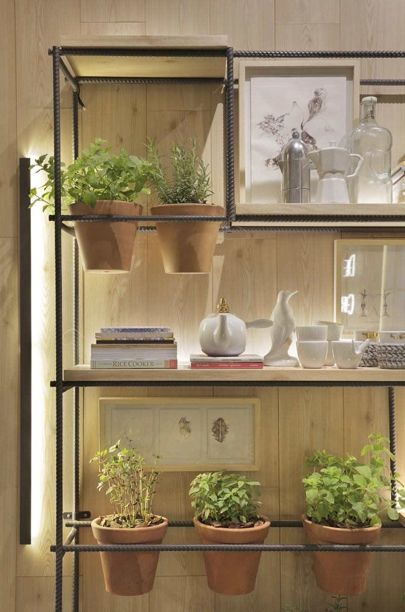 cozinha-do-chef-projetada-pela-arquiteta-bianca-da-hora-na-casa-cor-rio-2016-foto-15