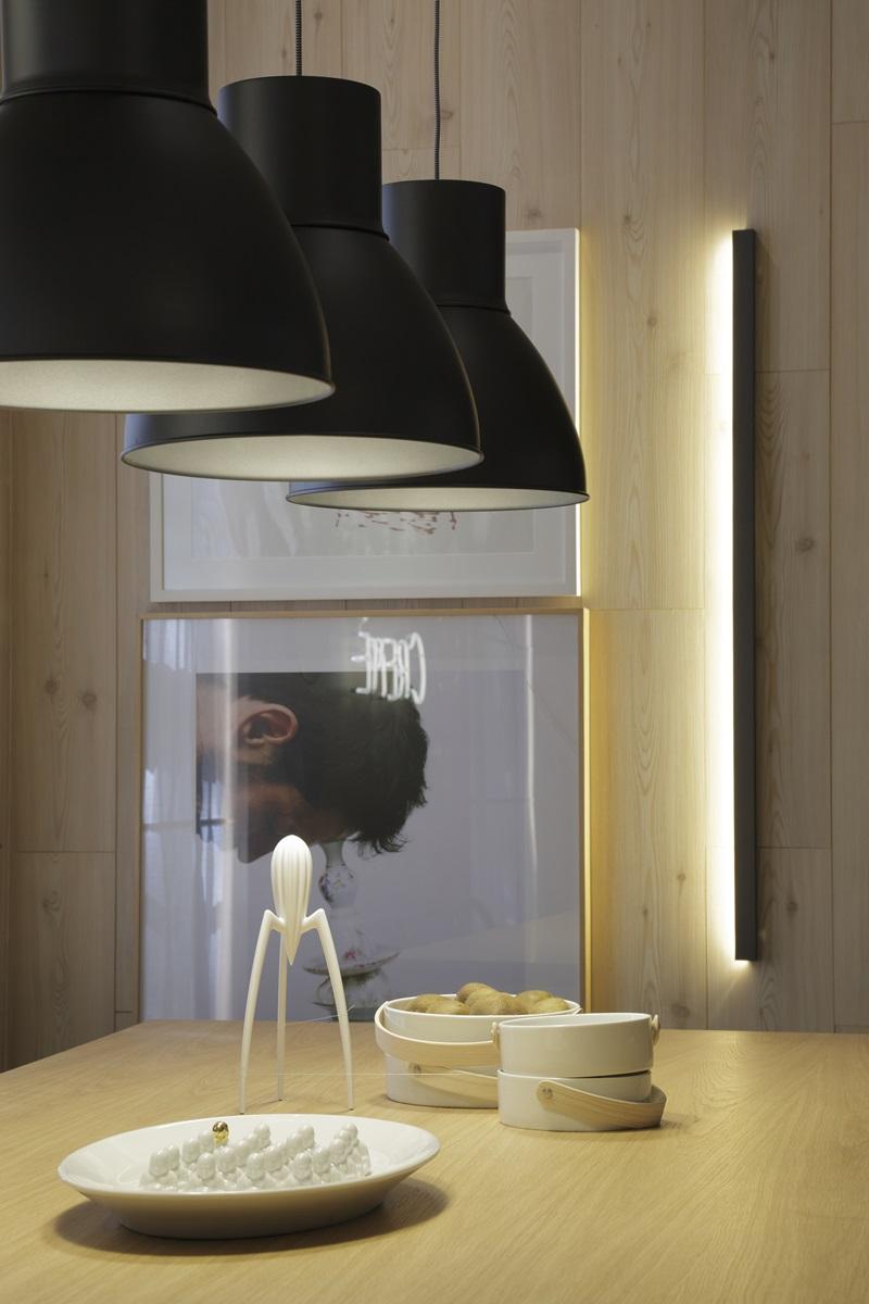 cozinha-do-chef-projetada-pela-arquiteta-bianca-da-hora-na-casa-cor-rio-2016-foto-3