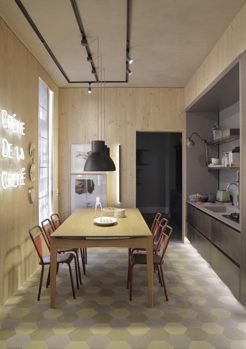 cozinha-do-chef-projetada-pela-arquiteta-bianca-da-hora-na-casa-cor-rio-2016-foto-5