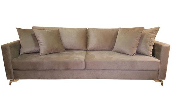 sofa-toronto