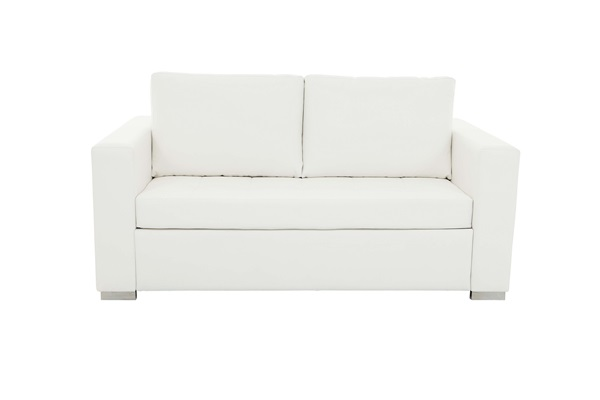 sofa-cama-alta