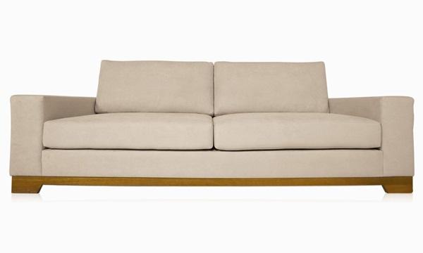 sofa-ibiza