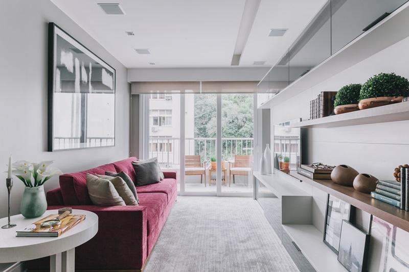 apartamento-em-copacabana-assinado-pelo-studio-leandro-neves-foto-1