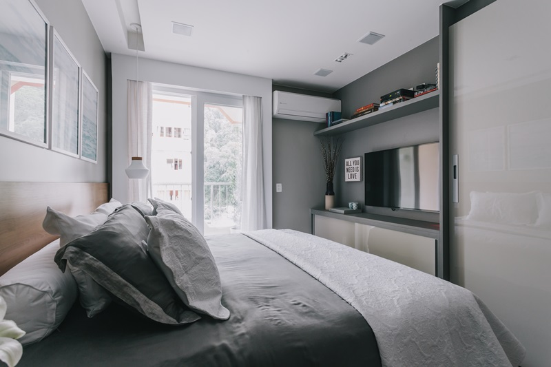 apartamento-em-copacabana-assinado-pelo-studio-leandro-neves-foto-10