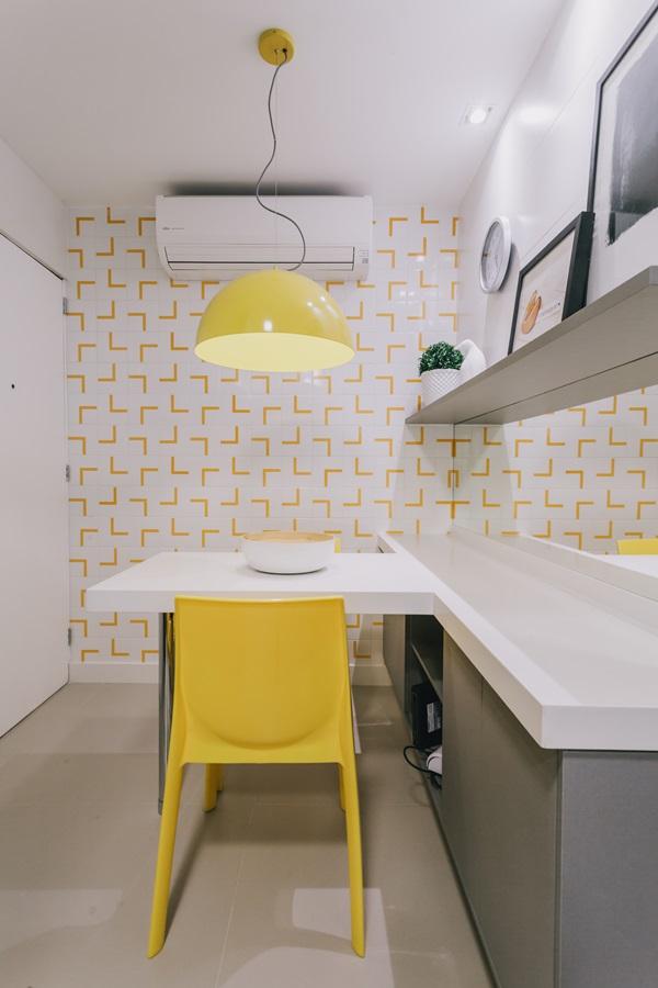 apartamento-em-copacabana-assinado-pelo-studio-leandro-neves-foto-13