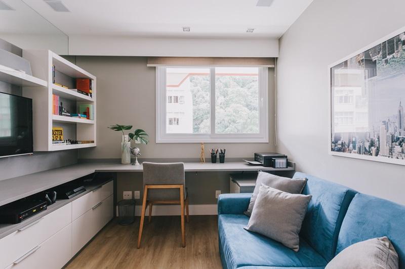 apartamento-em-copacabana-assinado-pelo-studio-leandro-neves-foto-16