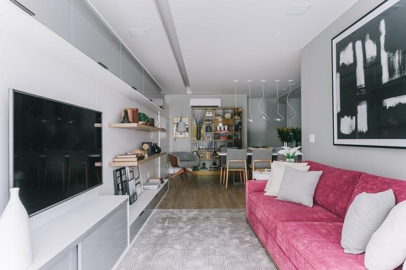 apartamento-em-copacabana-assinado-pelo-studio-leandro-neves-foto-2