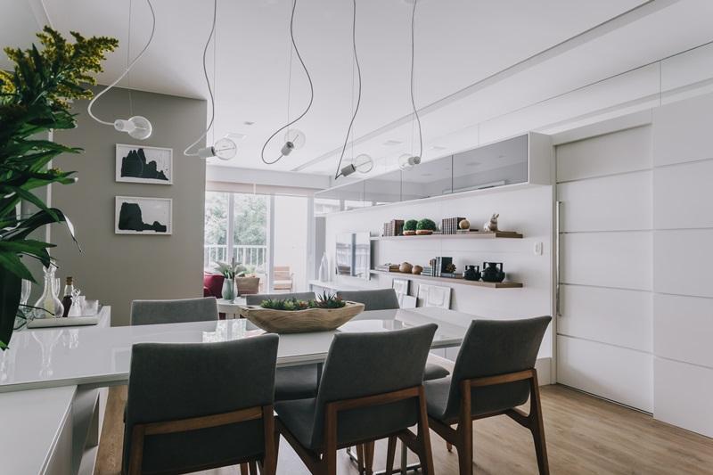 apartamento-em-copacabana-assinado-pelo-studio-leandro-neves-foto-5