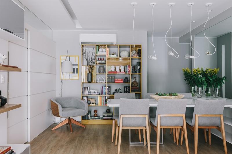 apartamento-em-copacabana-assinado-pelo-studio-leandro-neves-foto-6
