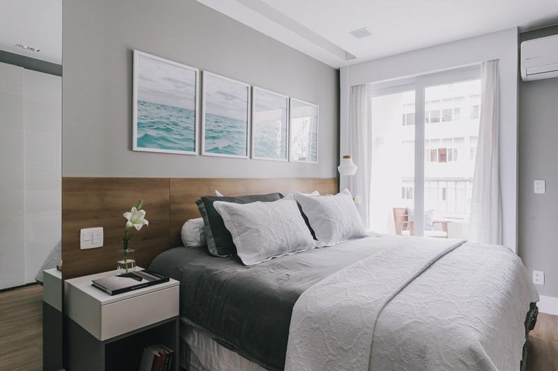 apartamento-em-copacabana-assinado-pelo-studio-leandro-neves-foto-8