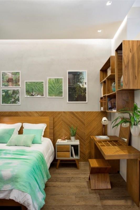 quarto-de-casal-montado-na-vitrine-da-nova-loja-canto-de-dormir-foto-4