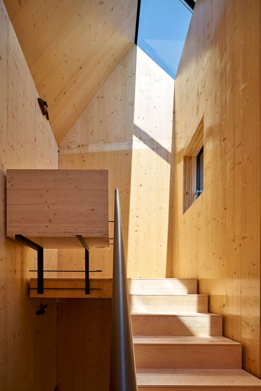 barretts-grove-groupwork-and-amin-taha-architects-london-uk-residential-architecture_dezeen_2364_col_9