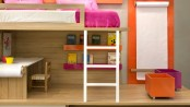 CAPA Cantinho de Dormir _ braço infantil da loja CANTO DE DORMIR (1)