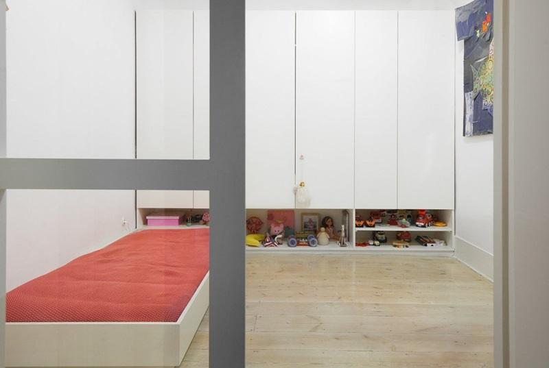 modern-lisbon-loft-12