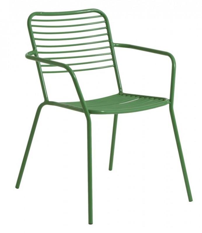 cadeira Pituki, assinada por Claudio Sibille, premiada no Salão de Design 2017