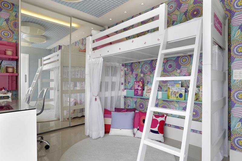 Casa no Recreio com reforma e decoração assinada por CLAUDIA PIMENTA E PATRICIA FRANCO (14)