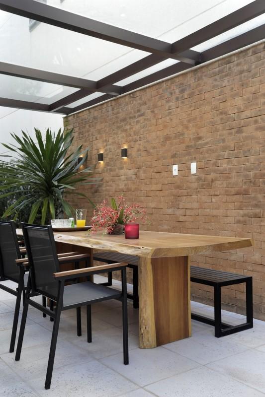 Casa no Recreio com reforma e decoração assinada por CLAUDIA PIMENTA E PATRICIA FRANCO (3)