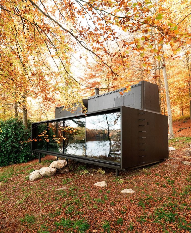 16vipp-shelter-vipp-shelter-autumn-03-low-1510952669