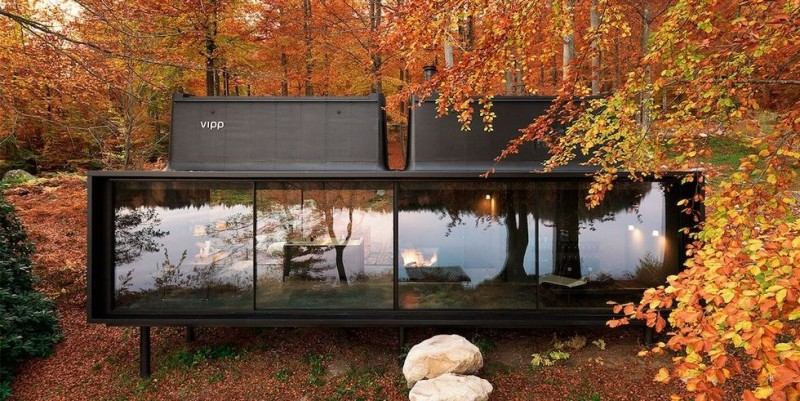 vipp-shelter-vipp-shelter-autumn-04-low-1510952678