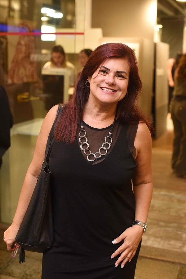 Estela Pinheiro