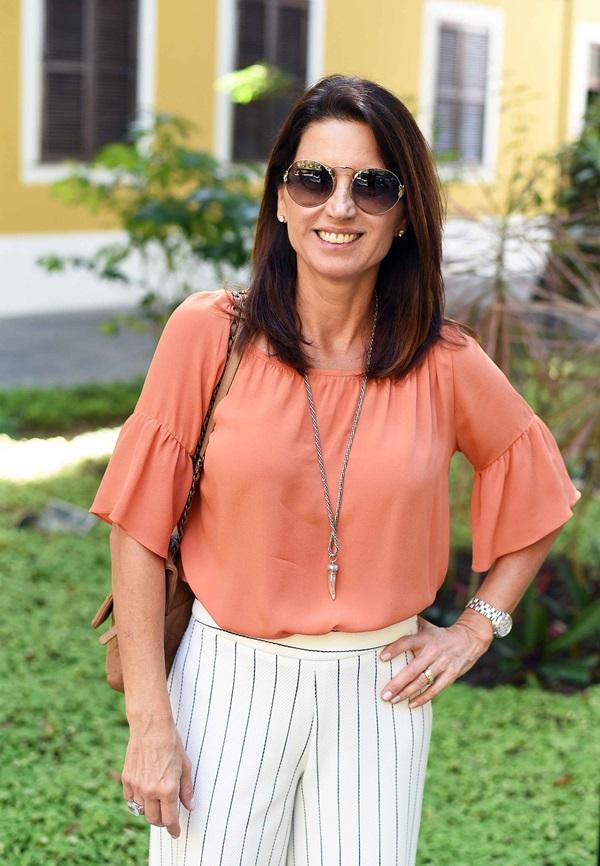 Ana Lucia Juca