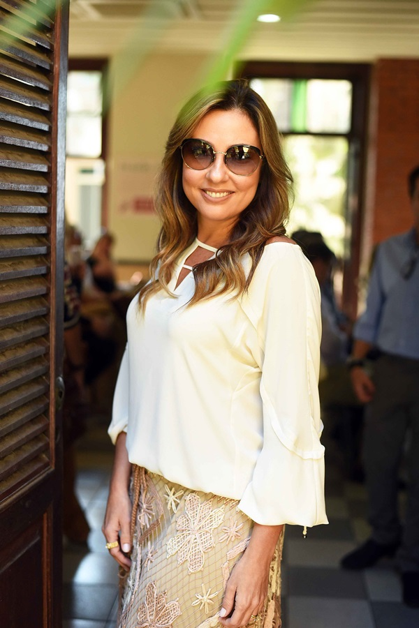 Claudia Pimenta