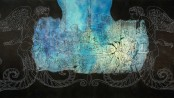 Walter Goldfarb obra total Netuno e Poseidon