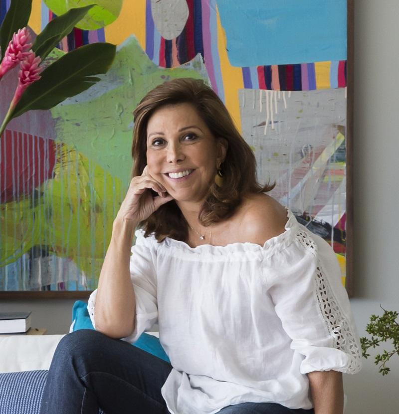 Paisagista ANNA LUIZA ROTHIER (4)